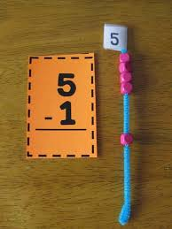 59 best counting images on pinterest childhood education