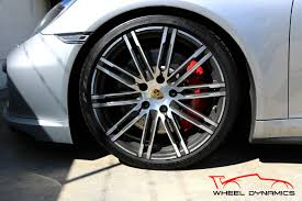 porsche turbo wheels 2016 991 turbo wheels almost new for sale rennlist porsche