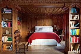 rustic bedroom ideas 68 rustic bedroom ideas that ll ignite your creative brain the