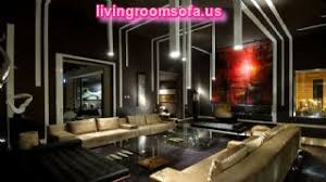 Luxury Living Room Furniture Contemporary Living Room Furniture Chesterfield Sofa Set Design