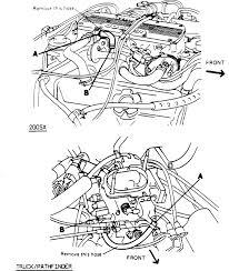 2003 nissan murano engine diagram 2009 nissan sentra engine