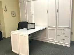hidden office desk hidden desk cabinet medium size of in home office furniture cabinets