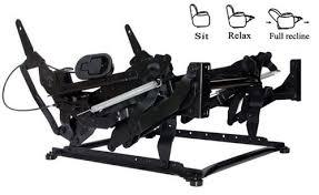 Recliner Sofa Parts 59 Berkline Recliner Repair Recliner Mechanism Replacement