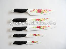 obsidian kitchen knives obsidian kitchen knives images