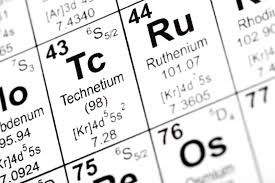 What S The Periodic Table What U0027s The Story With Technetium U203a Ask An Expert Abc Science