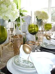 buffet table decorating ideas pictures easter dining table decorations mitventures co
