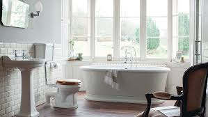 edwardian bathroom ideas edwardian bathroom design ideas bathroom ideas