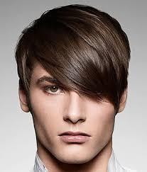 short in back longer in front mens hairstyles short in the back long in the front google search random