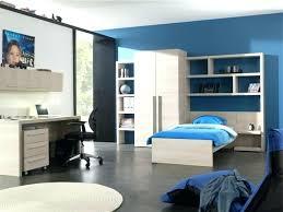 magasin de cuisine montpellier meuble ado magasin de cuisine montpellier cheap ikea meuble