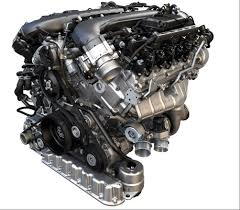 volkswagen engines volkswagen 6 liter w12 tsi engine