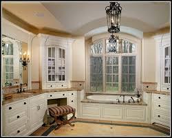antique corner curio cabinet cabinet home decorating ideas