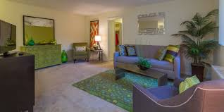 friends apartment number summit hills apartments for rent southern management