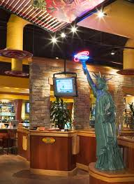 Red Robin Interior Reliable Restaurant Light Control Red Robin Saucon Valley Pa