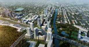 Miami Beach Map Community Development City Of North Miami Beach Florida