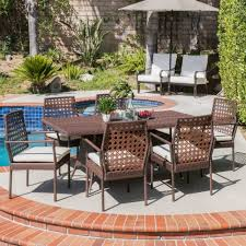 best furniture black friday deals black friday patio furniture deals