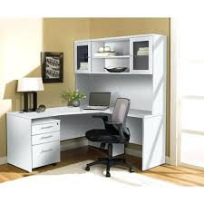 Realspace Magellan L Shaped Desk And Hutch L Shaped Desk Hutch Archana Me