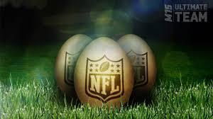 sports easter eggs madden nfl 15 reveals ultimate team easter egg hunt