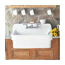 american standard country sink american standard 30 x 22 country kitchen sink reviews wayfair ca