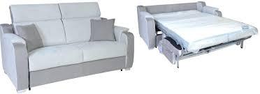 canap mobilier de articles with canape convertible cuir mobilier de tag canape