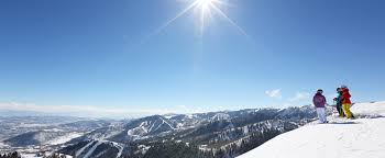ski vacation packages last minutes ski deals snow