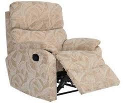 aston lift u0026 tilt recliner chair
