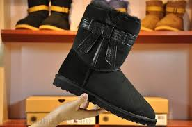 ugg boots sale dublin ugg cheap ugg boots ugg 1003174 ugg discount boots