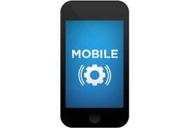 the world of mobile how seo evolve become more mobile