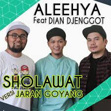 download mp3 despacito versi islam sholawat aleehya versi despacito apk 1 0 download only apk file
