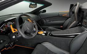 Lamborghini Murcielago Fiat 500 - lamborghini murciélago lp 650 4 roadster 2009 cartype