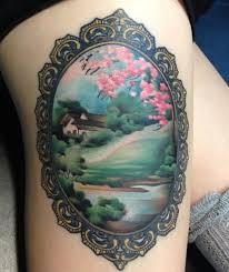 featured shop black 13 tattoo parlor u2022 perfect tattoo artists