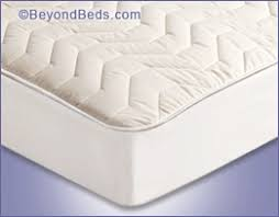 mattress toppers latex mattress toppers wool mattress pads