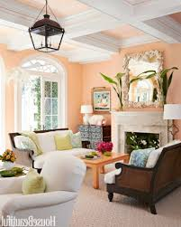 room awesome peach living room ideas decor modern on cool best