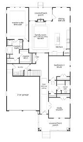 588041723240166 1 5 story cat cottage main level garage left labeled 900w jpg