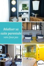 Chambre Parentale Avec Salle De Bain by 102 Best Chambre Adulte Images On Pinterest Room Bedroom Ideas