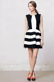 black and white dresses black or white dresses dress fa