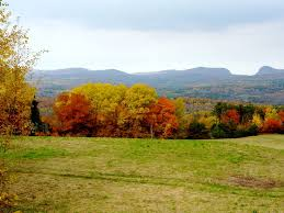 Vermont cheap travel images 337 best vermont images vermont beautiful places jpg