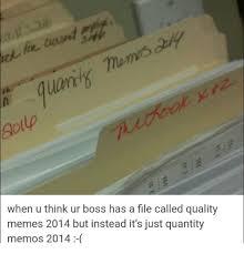 Best Memes 2014 - 25 best memes about meme 2014 meme 2014 memes