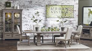 Dining Room Furniture Columbus Ohio Webster Street 5 Piece Table Includes Table And 4 Side Chairs