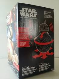 remote control bb 8 black friday target details about 2017 lego city 60150 pizza van new in hand lego city
