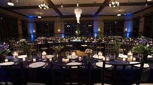 wedding venues in okc noah s event venue venue nc weddingwire