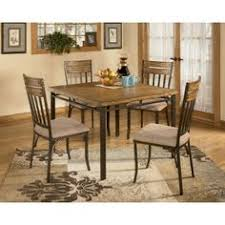 Decorative And Simple Dining Table Decoration To Choose - Simple dining table designs
