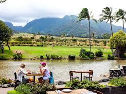 jewel of maui the 38 essential hawai u0027i restaurants