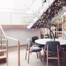 Jardan Wilfred Sofa Wilfred Jardan Furniture Pinterest Living Rooms Living