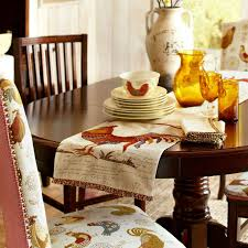 Pier 1 Kitchen Table by 120 Best Pier1 Images On Pinterest Pier 1 Imports Halloween