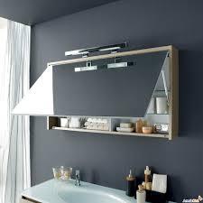 Specchi Bagno Leroy Merlin by Come Scegliere La Specchiera Per Il Bagno Blog Arredamento