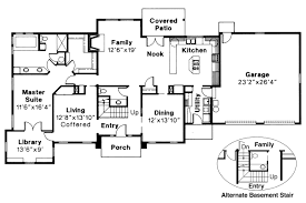 Colonial House Floor Plans by 100 Classic Colonial Floor Plans Airstream Floor Plans 28
