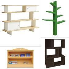 Kid Bookshelves by Best 25 Bookshelves For Kids Ideas On Pinterest Girls Bookshelf