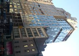fifth avenue catalog sales 241 fifth at 241 fifth ave in nomad sales rentals floorplans