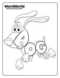 disney jr coloring pages coloring pages