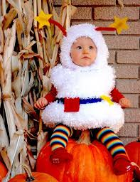 Oompa Loompa Baby Halloween Costume 25 Newborn Halloween Costumes Ideas Diy